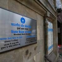 SBI says will gain $120 bn in assets from takeover of units
