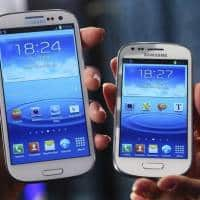 Samsung plans refurbished smartphone programme: Source