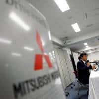 Mitsubishi Motors overstated fuel economy on eight more models