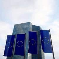 ECB likely to point to more easing as it charts steady course