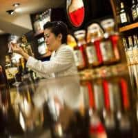 Booming India helps drive demand for Scotch whisky: Trade body