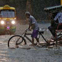 Monsoon to keep India's diesel exports near 3-year highs