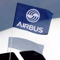 WTO says EU failed to comply with Airbus subsidy ruling