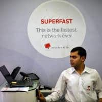 Airtel offers unlimited data for 3 months at Rs 1,495
