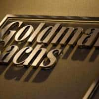 Goldman axing nearly 30% of Asia investment banking jobs: Srcs