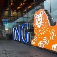 ING likely to sell $300 million Kotak Mahindra stake: Term Sheet