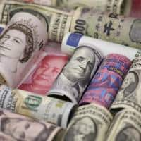 Fed, BOJ add shine to risk-parity strategy