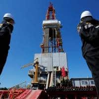 OPEC deal to add as much as $10 to H1 2017 oil prices: Goldman