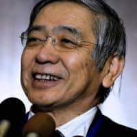 Creeping signs of deflation overshadow BOJ's optimism on economy