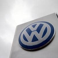 VW brand chief eyes 3.7 bn euros of cost cuts by 2021: Sources