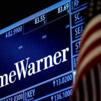 AT&T agrees in principle to buy Time Warner for $85 bn: Sources