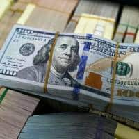 Dollar on the back foot as US election jitters jangle nerves