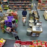 Inflation likely cooled in Oct, raising rate cut chances: Poll