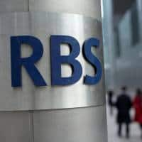Nomura, RBS appeal US judge's $839 million mortgage bond award