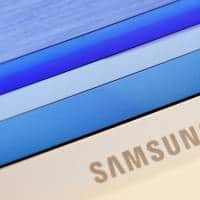 Samsung to unveil shareholder return plans on Tuesday