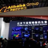 Alibaba is not buying India's Snapdeal: Source