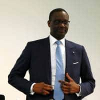 Has good reason to believe conditions improving: Credit Suisse