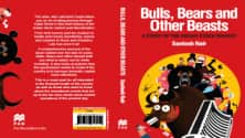 My TV : Bulls, bears & other beasts: A story of the Indian stock market