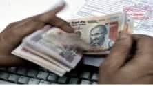 My TV : Book profits in PSU banking stocks: Ambareesh Baliga