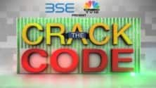 My TV : Crack The Code: Decoding pharma sector