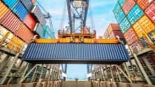 My TV : Why Indian ports are unfazed despite many headwinds