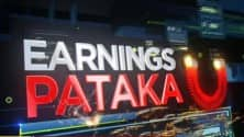 My TV : Earnings Pataka: Seshasayee Paper's profit up 347% (YoY)