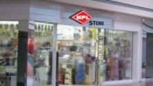 My TV : IPO proceeds to help pare debt, boost working capital: HPL Elec