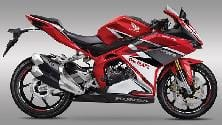 Confirmed: Honda to not launch CBR250RR and CBR300R in India