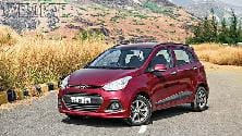 New car discounts in Mumbai for last week of August