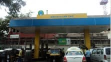 My TV : Mahanagar Gas eyes return to profit growth of 7-8% on sales push