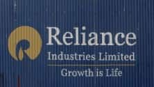 My TV : RIL may correct but not substantially, say experts