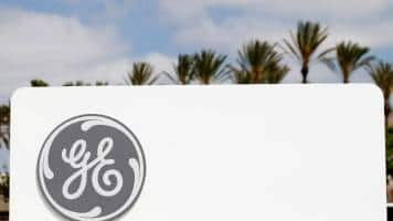 US lifts 'too big to fail' designation of GE's financing unit