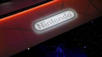 Pokemon game adds $7.5 bn to Nintendo market value in two days