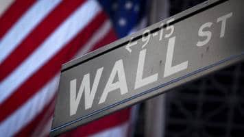 Wall Street flat as investors look to jobs data