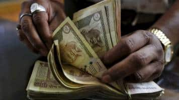 As Rajan departs, RBI opens door to Islamic finance