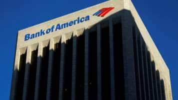 Bank of America to cut Asia investment banking jobs - sources
