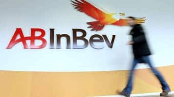 Anheuser-Busch to pay US SEC $6 mn to settle India bribery case