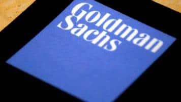 Goldman Sachs feels the heat in Asia as IPO engine slows