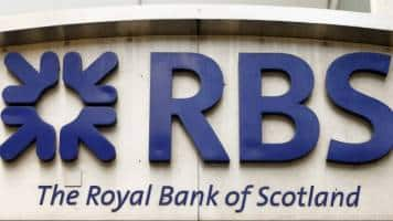 RBS unveils brand changes, new structure in ring-fencing revamp