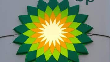 BP India gets license to sell jet fuel in India, says company