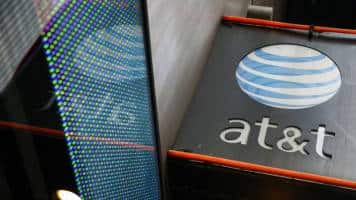 AT&T-Time Warner deal sparks calls for scrutiny in Washington