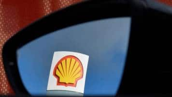 Shell reports 18% rise in quarterly profit, beating forecasts