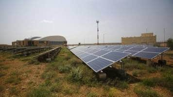 India to launch clean energy equity fund of up to $2 bn: Sources