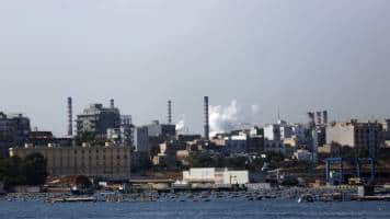 India's JSW Steel joins bid to buy Italy's Ilva plant: Source