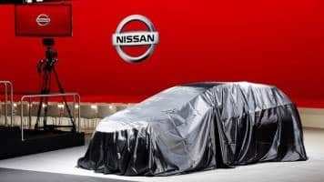 Nissan to offer maintenance-alert service in net connected cars