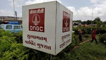 ONGC exploring swap deals to import gas from Myanmar