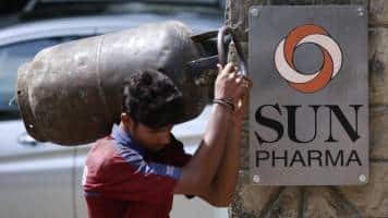 Sun Pharma says US finds more concerns at Halol plant