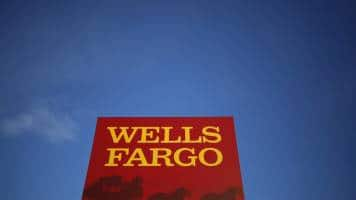 US regulator set to fail Wells Fargo on community lending test