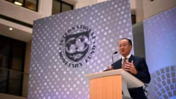 Governments pledge $75 b to World Bank's poorest countries fund