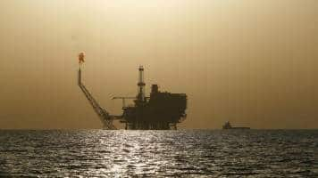 Oil prices rise in anticipation of tighter 2017 market